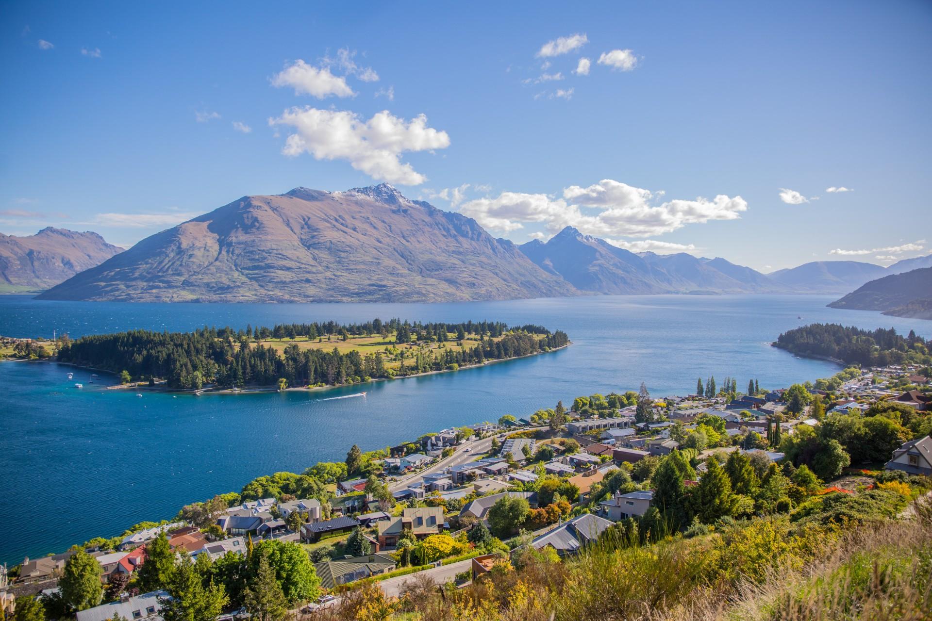 Celebrating Eid al–Fitr in New Zealand