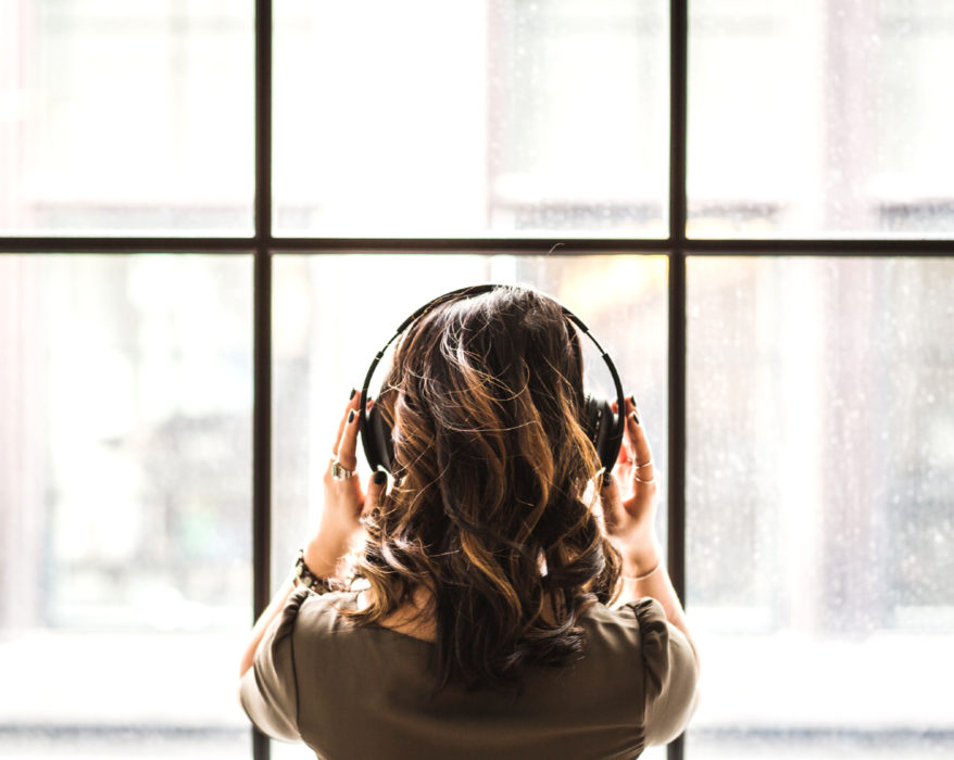 Travel podcasts to fuel your wanderlust from home