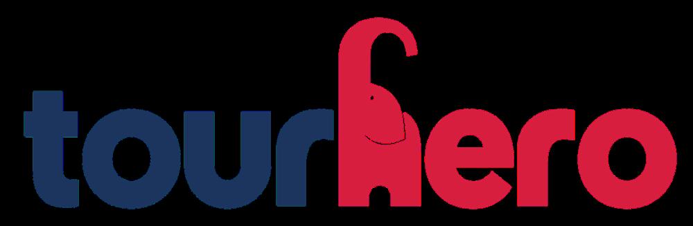TourHero