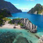 5 hidden gems in the philippines
