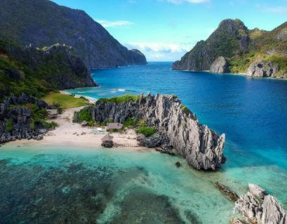5 hidden gems in the philippines