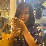 Cheryl Ang