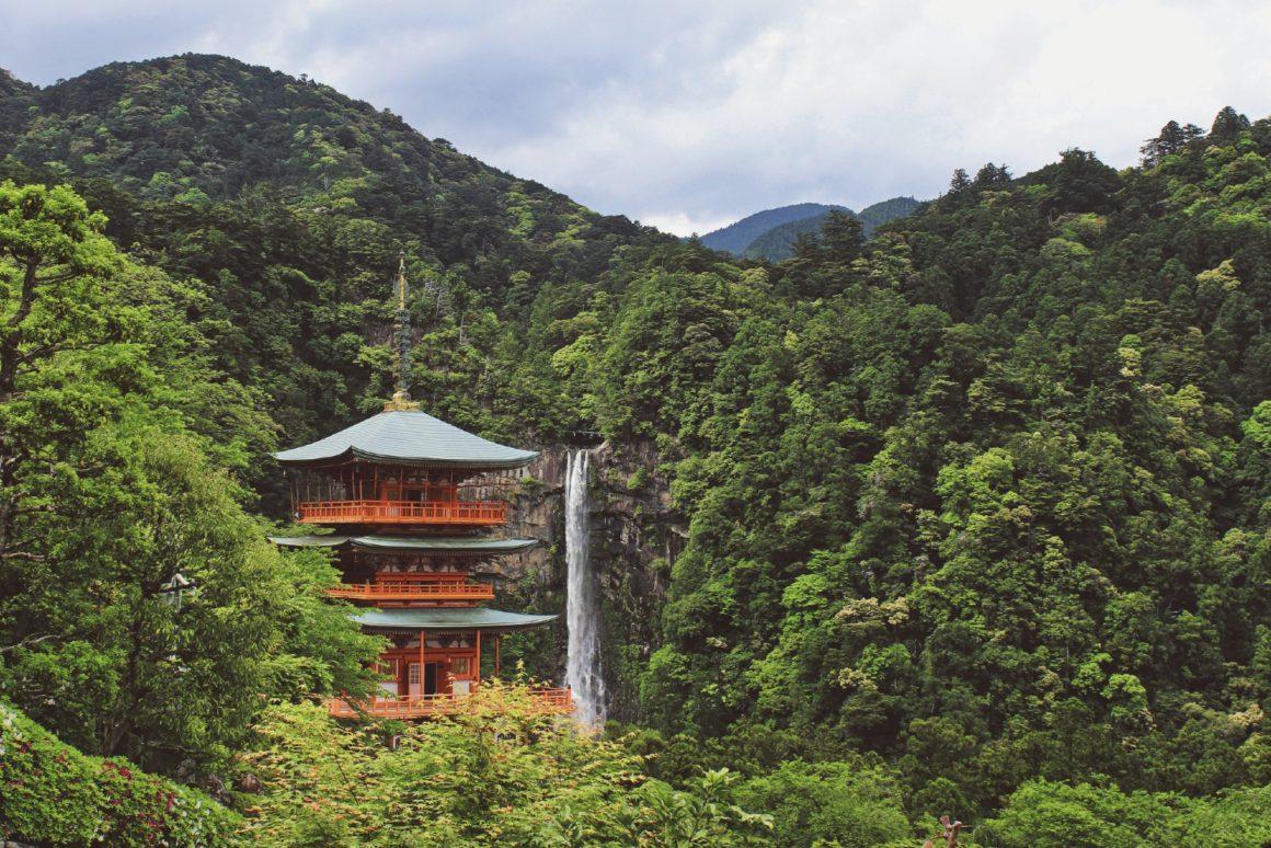 kumano-kodo-nakahechi