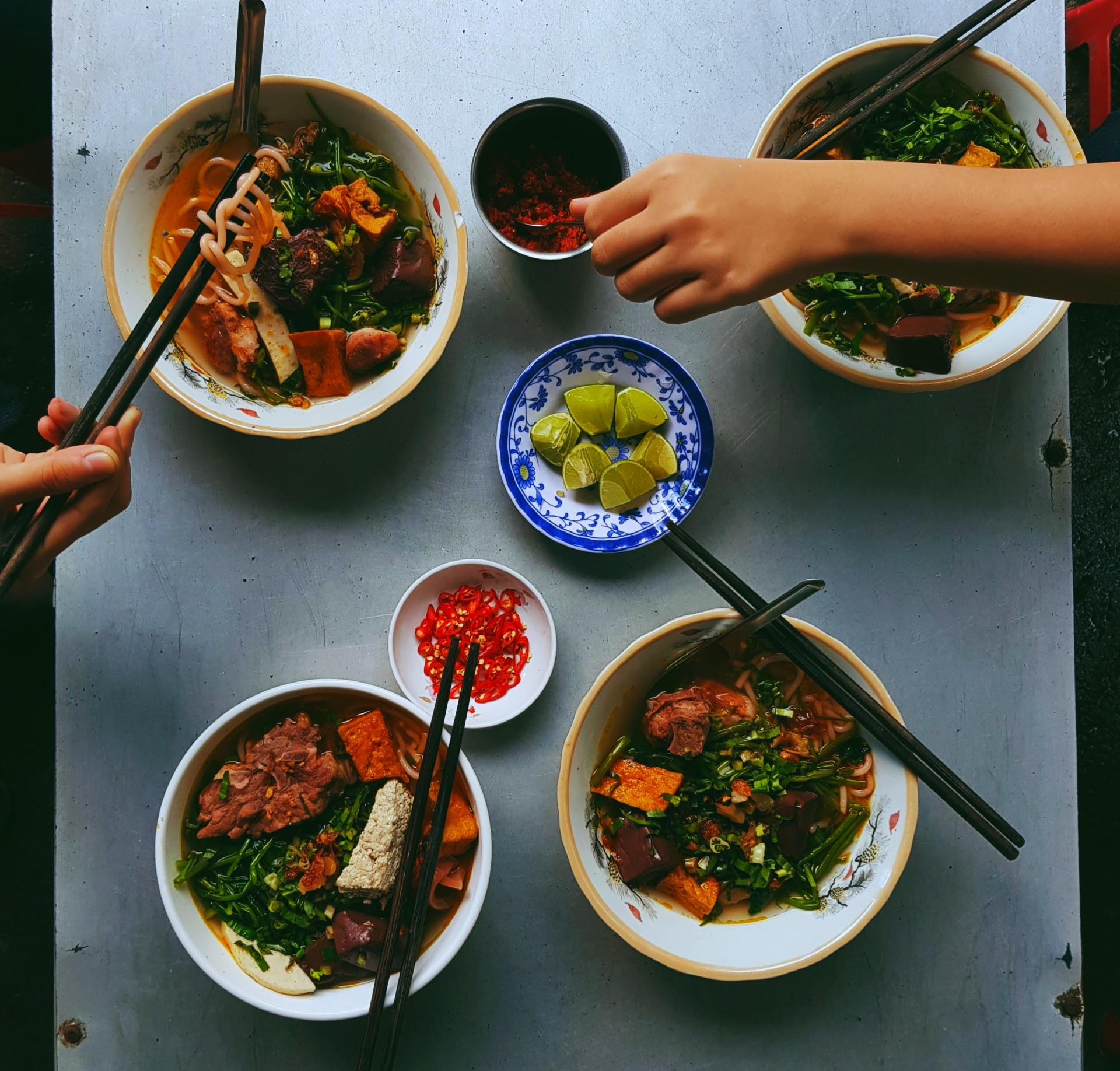 The-Ultimate-Vietnam-Food-Guide