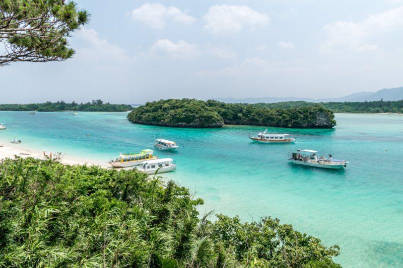 Ishigaki Island: Your guide to Japan's island paradise