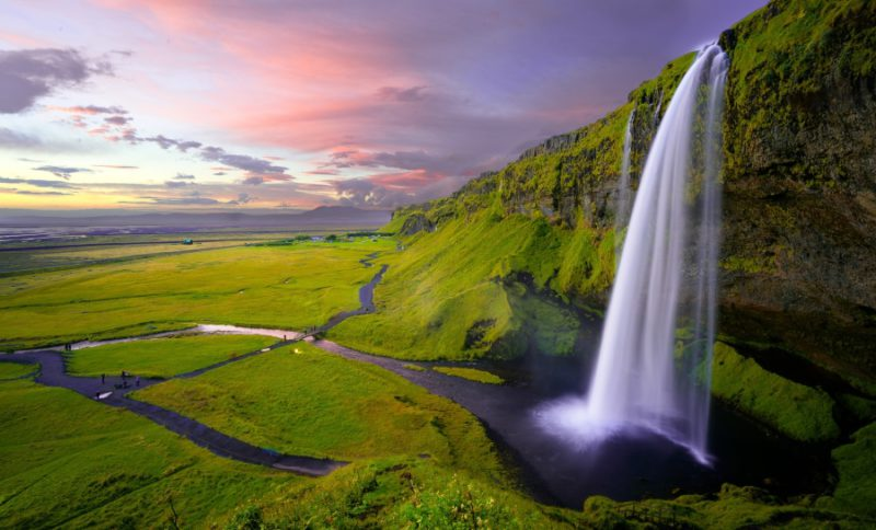 Is it safe to travel to Iceland — COVID-19 protocols